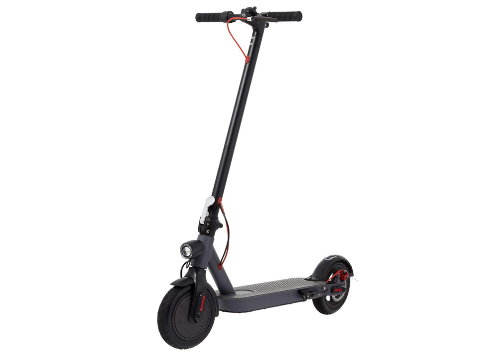 Ecogyro GScooter S9 completo