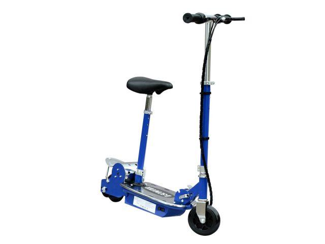 Homcom Scooter asiento