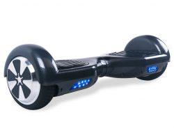 SmartGyro X2 UL completo