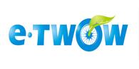 ETWOW logo