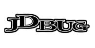 JDBug logo listo
