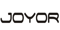 Joyor logo
