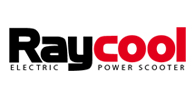 Raycool logo