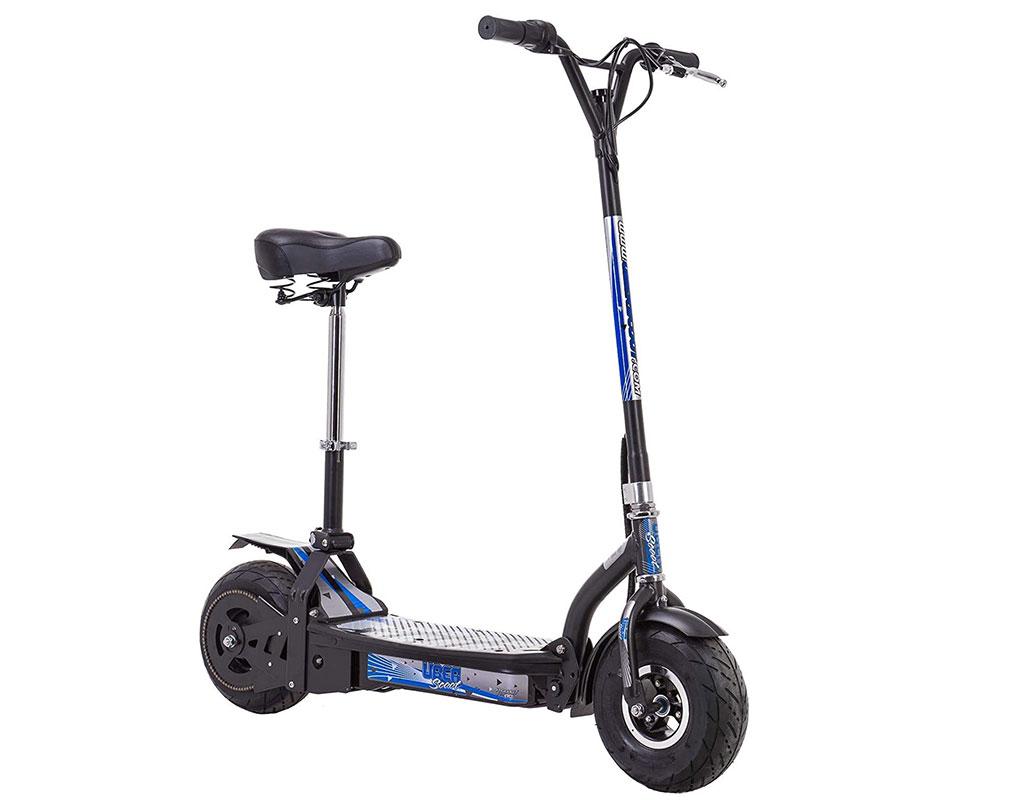 patin-electrico-azul