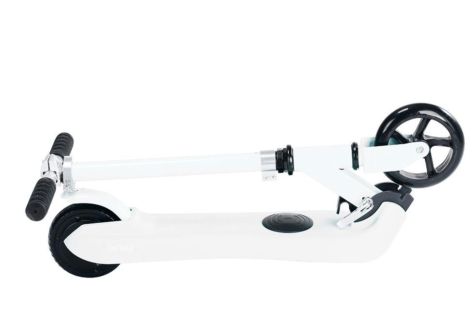 Denver SCK-5300 plegado