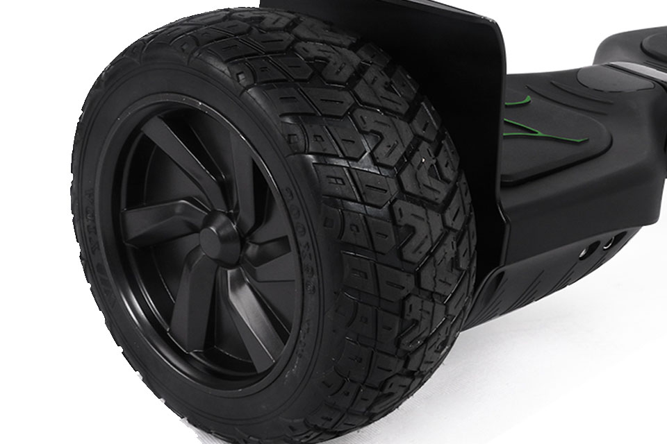 Hoverboard Off-road 8,5""