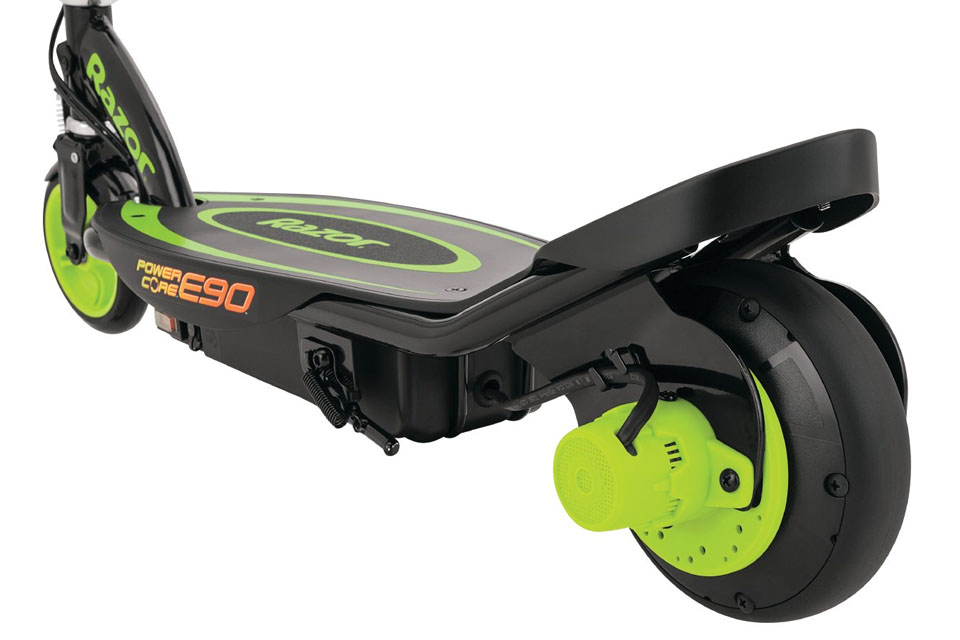 Razor Kid's Power Core E90