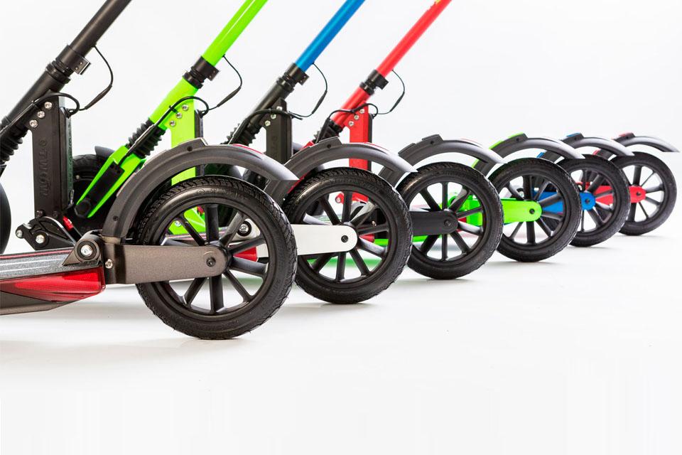 ruedas-e-twow